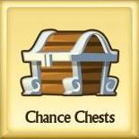 Chance chests banner
