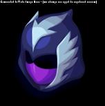 File:RavenlordsMantle.png