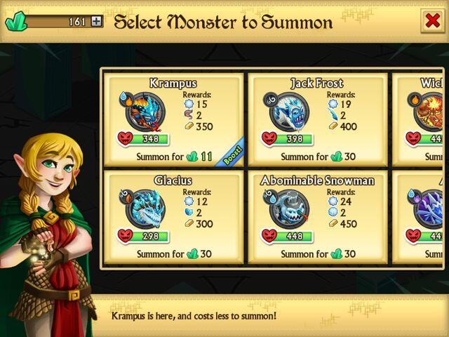 File:Glacius summon.jpg