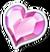 Valentinas Heart