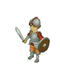 File:Basic Fire Armor.jpg