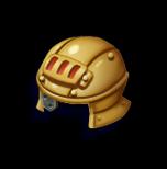 File:SteampoweredExoskeleton.png