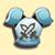 KnD QuestIcons Armor