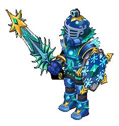 Titans Nemesis