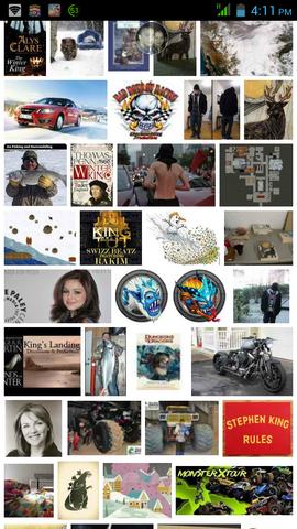 File:Screenshot 2013-12-12-16-11-03.png
