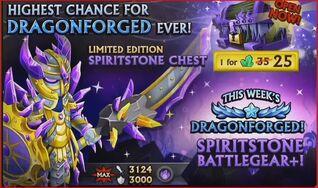 Spiritstone chesst