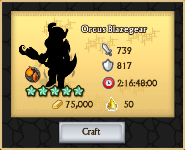 File:Orcus Blazegear Ready to Craft.png