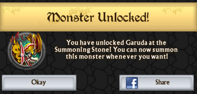 File:Garuda Unlock.png