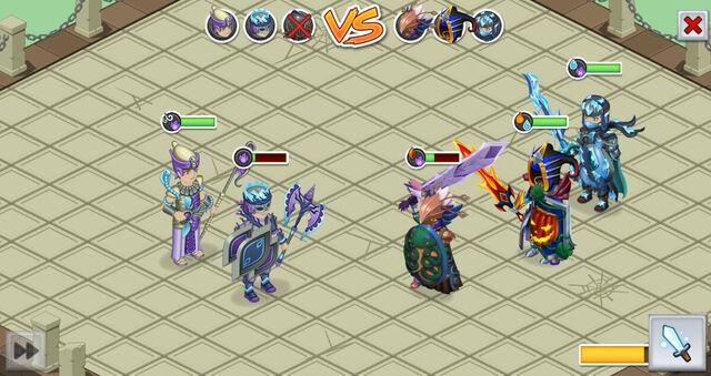 File:Mystic Armor in Arena.jpg