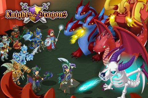 File:Knights & Dargons pic.jpg