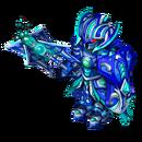 Skyward Aegis-M-EVO2