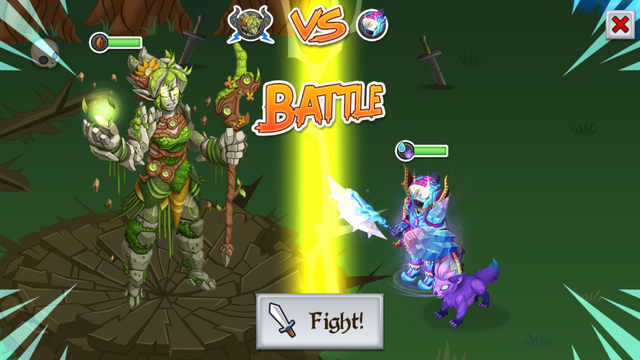 File:Dryope Battle Ready.png