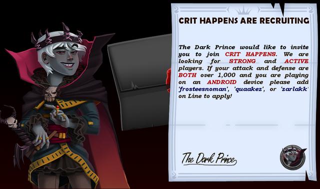 File:Dark prince recruiting.png