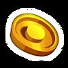 Icon ffnrcn
