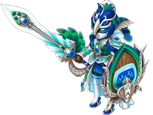 File:Armor of the Peacock-0.png