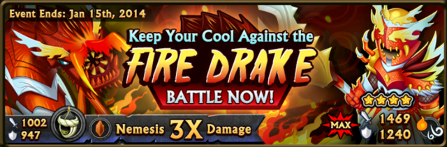 File:Fire drake banner.png