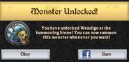 Wedigo Unlock