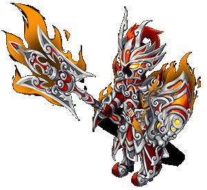 File:Crystal Dragonmail.png