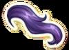 Scylla Hair