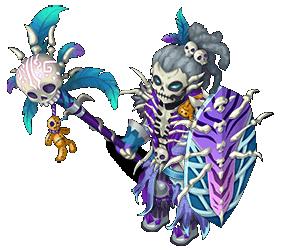 File:Voodoo Robes.png