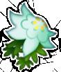 File:Nettle Flower.png