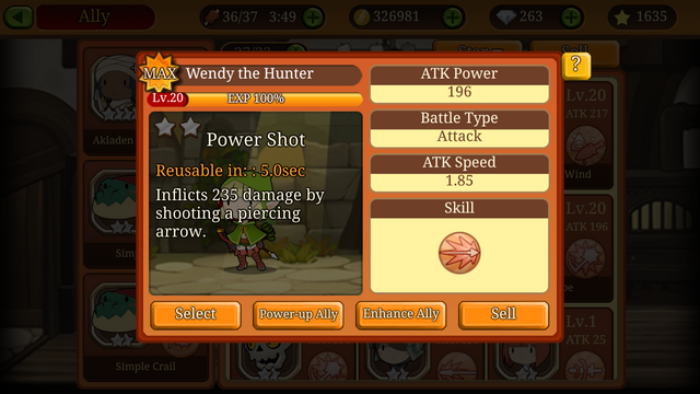 File:2s Wendy the Hunter FM Info.png