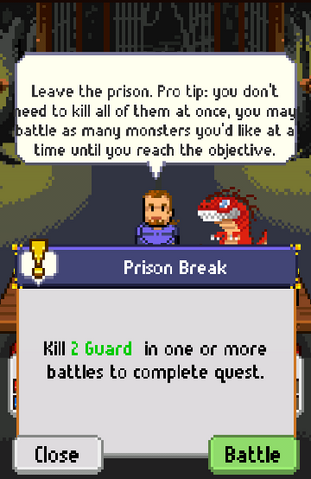 File:Tower Prison 2.png