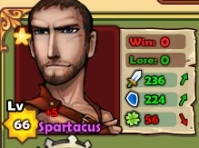 File:Spartacus Tournament.jpg