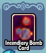 IncendiaryBomb