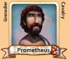 File:Prometheus new.jpg