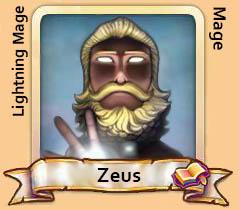 File:Zeus new.jpg