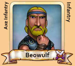 File:Beowulf new.jpg