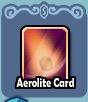 File:Aerolite.jpg