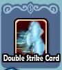 DoubleStrike