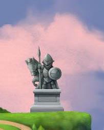 Apprentice Knight 60-172