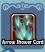 ArrowShower