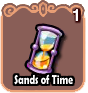 SandsOfTime