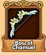 Bow of Chamuel