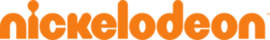 Nickelodeon 2009