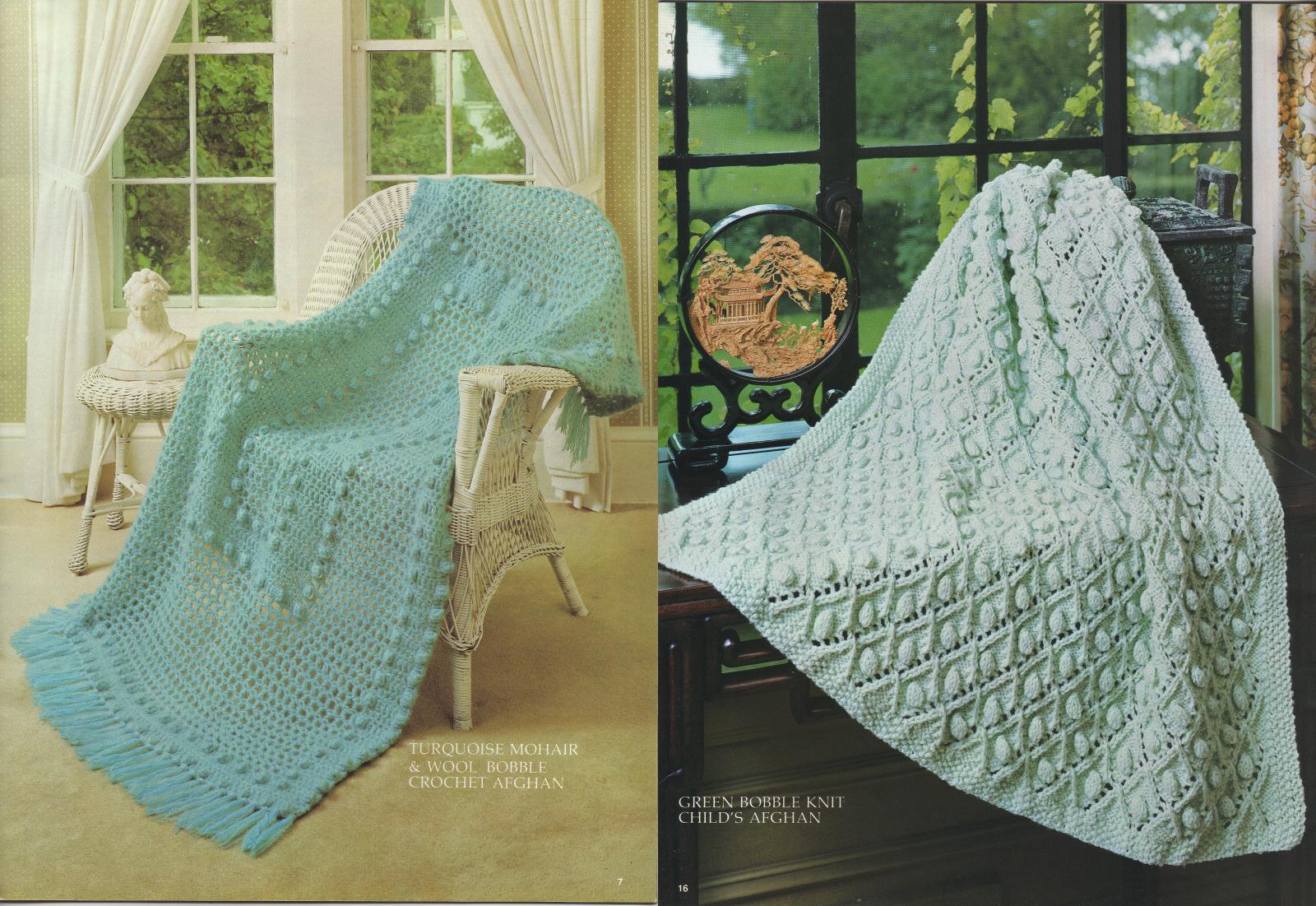 Image - 8000300 4 10.jpg Knitting and Crochet Pattern Archive Wiki FANDOM...