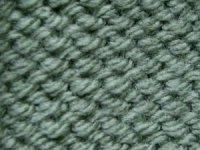 File:Stockinette Stitch-Wrong Side.jpg