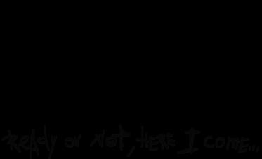File:Knock-Knock Logo Black.png