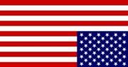 File:180px-USUAflag.jpg
