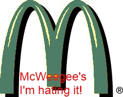 File:Mcweegee's.jpg