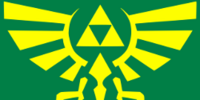 West Hyrulian UnWorld Colony