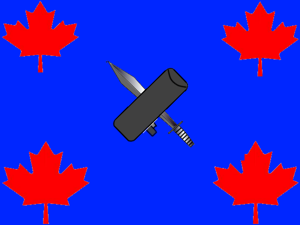 File:Canada Flag.png