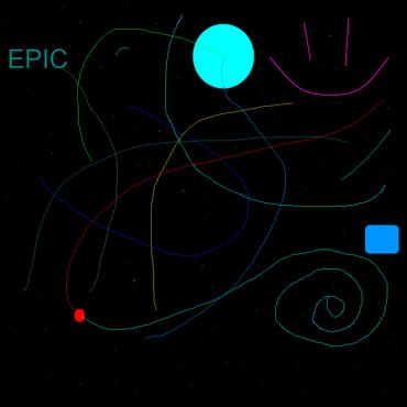 Tyty109 Universe