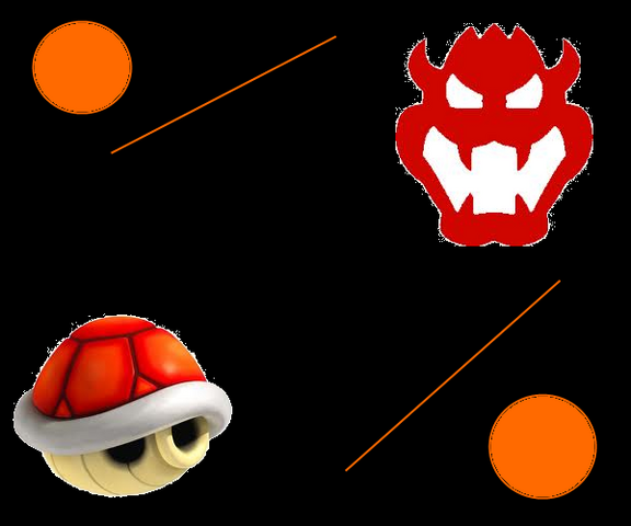 File:Koopa Empire Flag.png