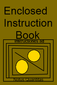 File:Enclosed Instruction Book.png