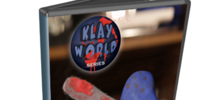 The Klay World Series: Volume 2